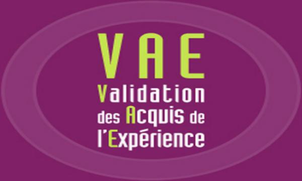 La VAE : Un dispositif très intéressant