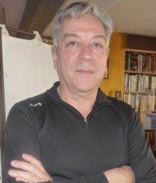 Bernard Gilhodes