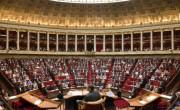 Législatives partielles : Il faut entendre la colère des électeurs