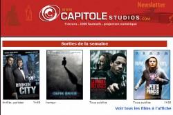 cinémas-capitole-studios