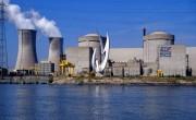 Tricastin : Les Ecologistes dénoncent le nouvel incident nucléaire