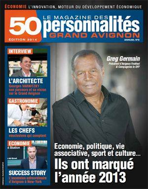 couv_mag_50_personnalites_grand_avignon
