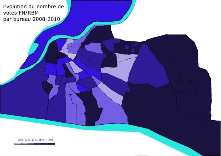 FNEvolution20082014