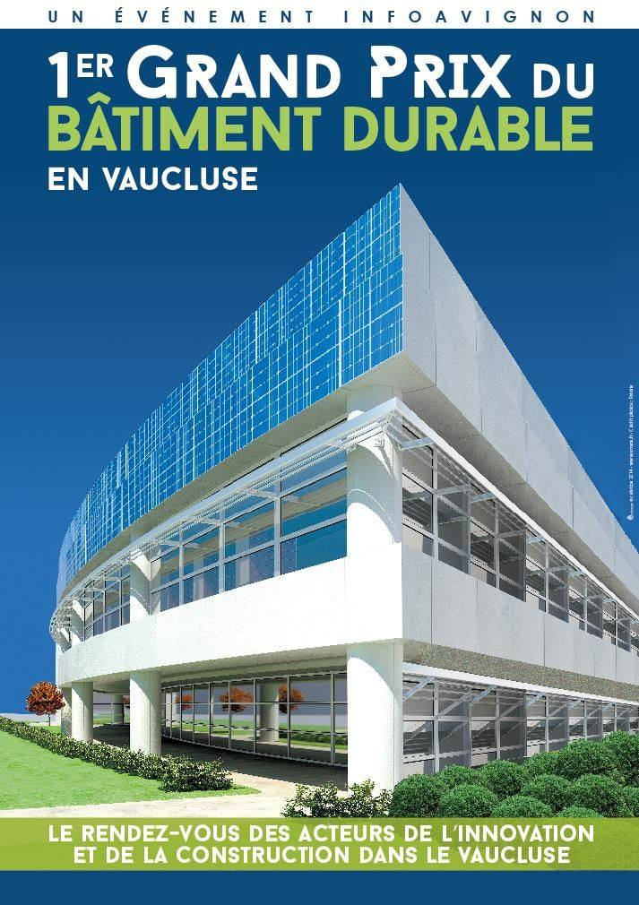 affiche_batiment_durable