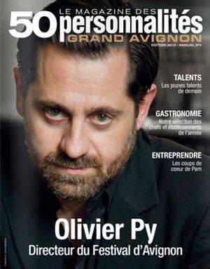 magazine_info_avignon_2015