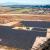 Du solaire « made in France » à pujaut