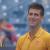 Novak Djokovic trouve Benoit Paire «très talentueux»