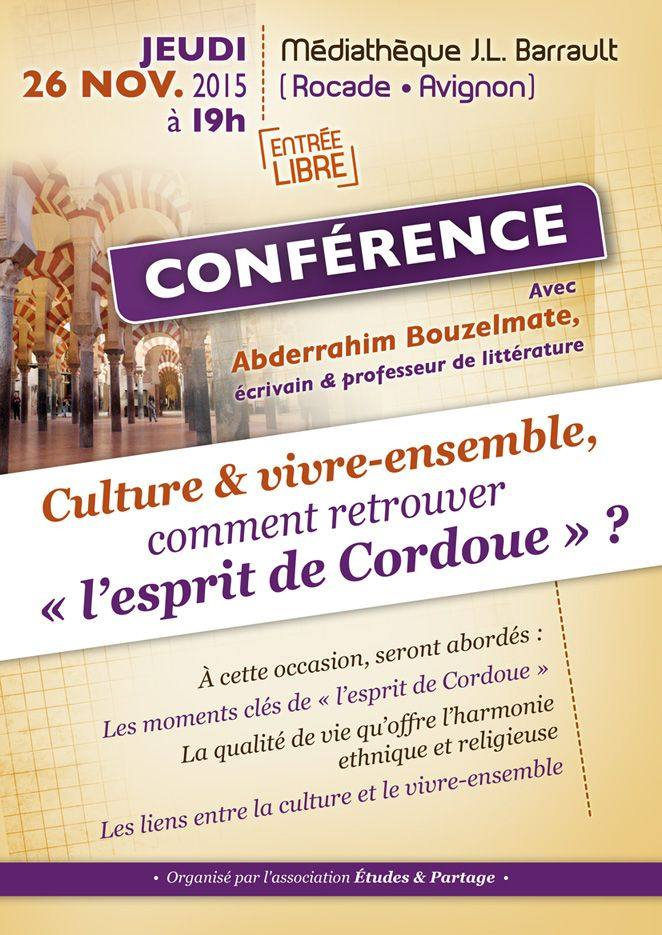AFFICHE-CONFERENCE-CORDOUE-WEB
