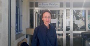 Julien Puel
