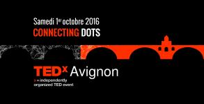 tedx_avignon_poster