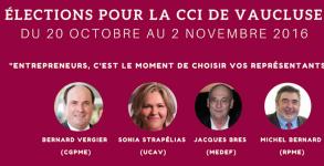 elections-cci-vaucluse