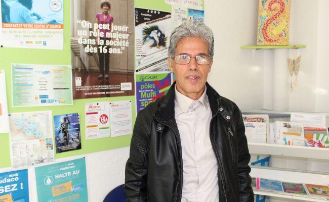 L'association «Mieux Vivre» retenue dans un appel à projets national