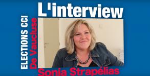 sonia-strapelias-cci