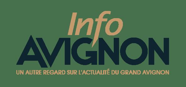 logo_info_avignon_v5