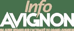 logo-footer-infoavignon